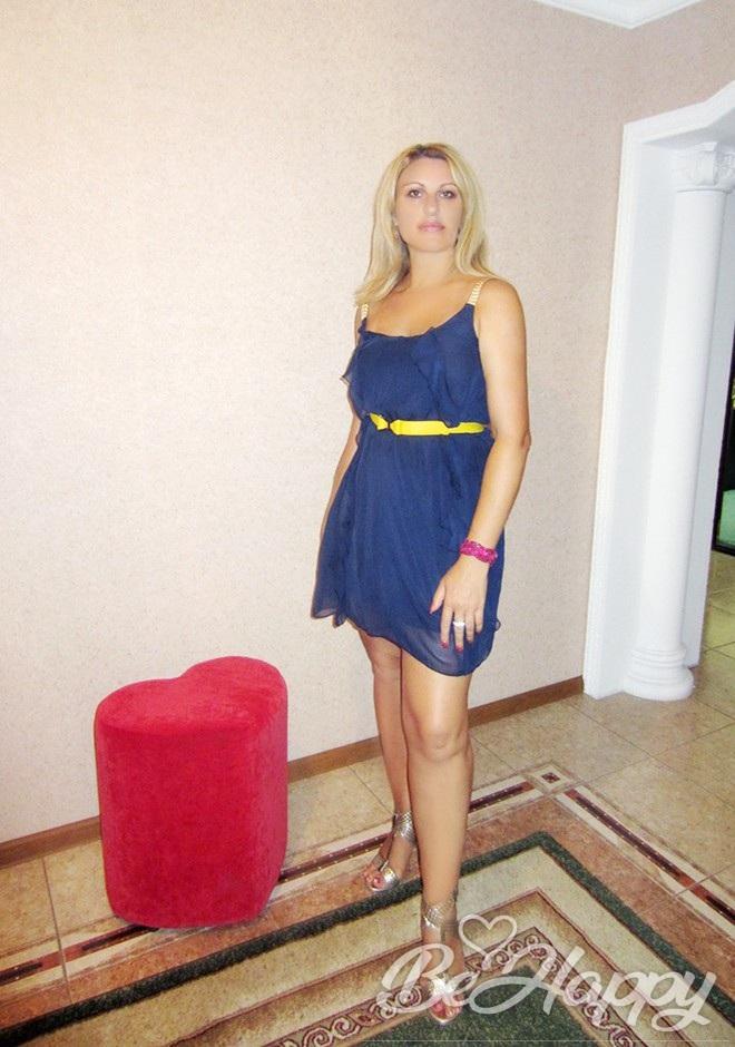 beautiful girl Ulyana