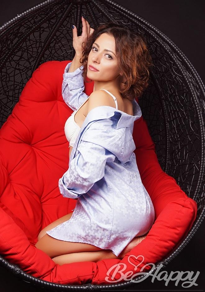 beautiful girl Inna