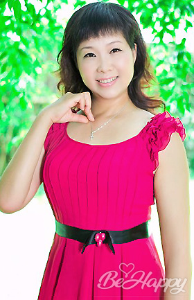 dating single Xingyao