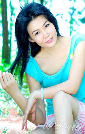 dating single Shunyuan