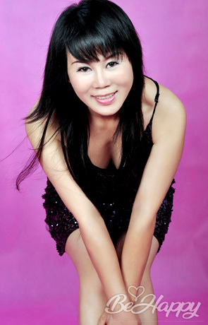 dating single Xiaoyi