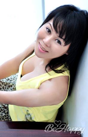 beautiful girl Xiaoyi