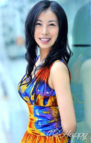 beautiful girl Yingxin