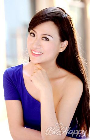 dating single Fangwei