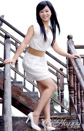 dating single Jiawei