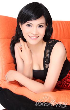 dating single Yafeng