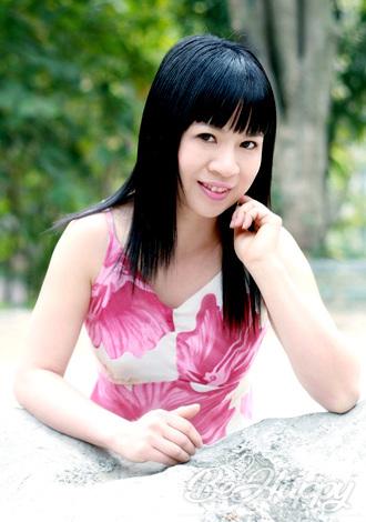 dating single Qin