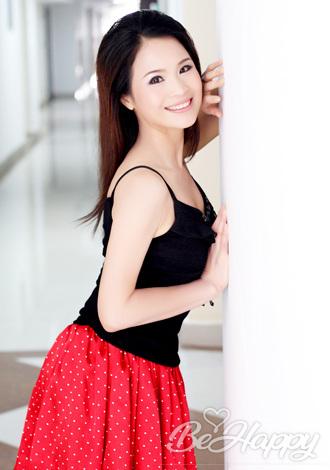 beautiful girl Qianfang