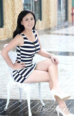 dating single Jianli