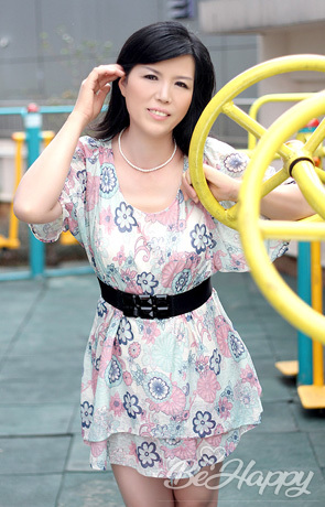 dating single Meirong