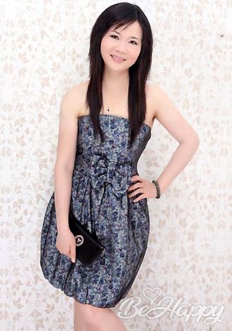 beautiful girl Yu