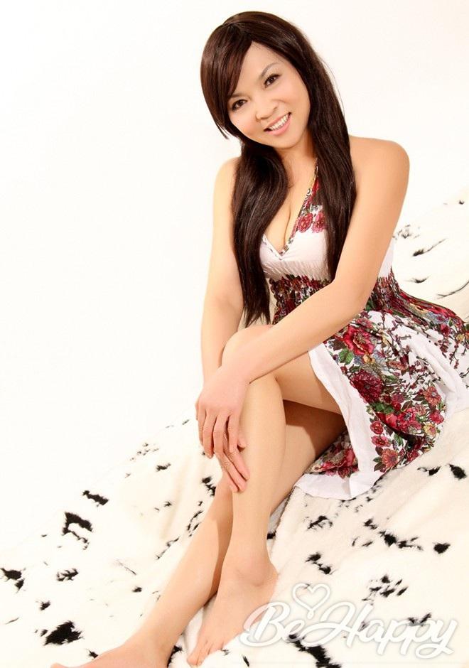 dating single Liqin