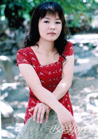 dating single Fanghua