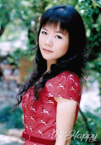beautiful girl Fanghua