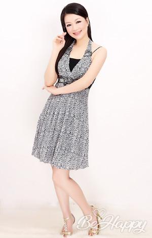 beautiful girl Lilin