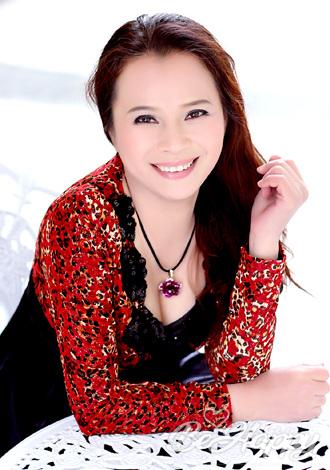dating single Yanmei