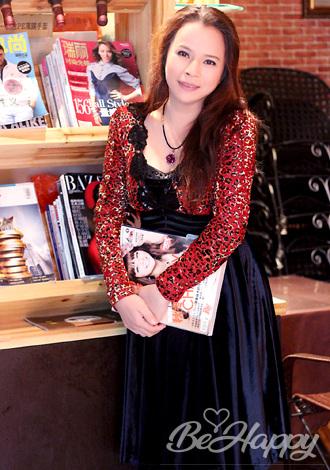 beautiful girl Yanmei