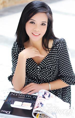 dating single Xiaofen