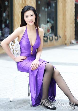 beautiful girl Jianjuan