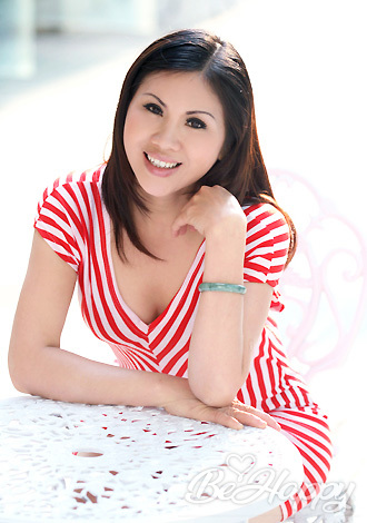 dating single Miling