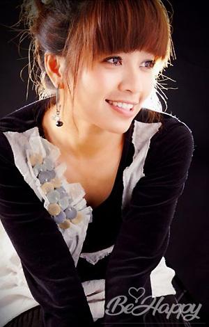 dating single Saijie