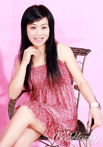 dating single Chunxia