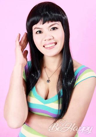 dating single Zuyan