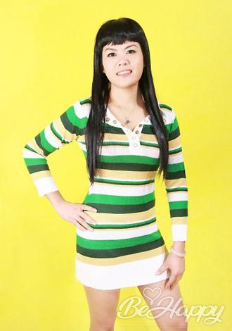 beautiful girl Zuyan