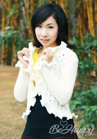 dating single Jinzhu
