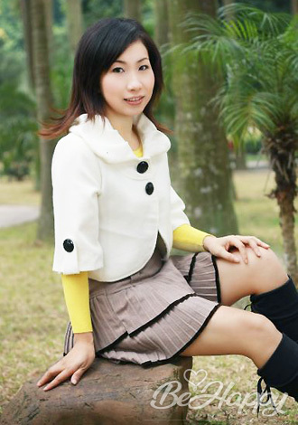 beautiful girl Jinzhu