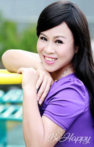 dating single XiuYing