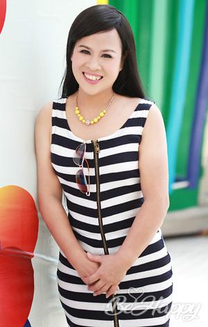 beautiful girl XiuYing