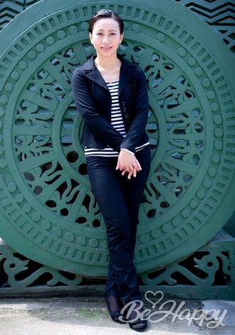 beautiful girl Sheng