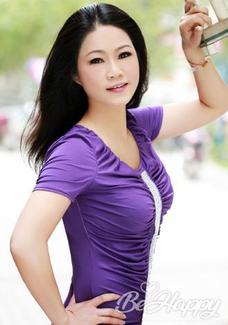 dating single Aiqiu