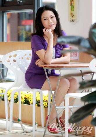 beautiful girl Aiqiu