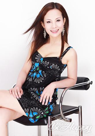 dating single Yahong