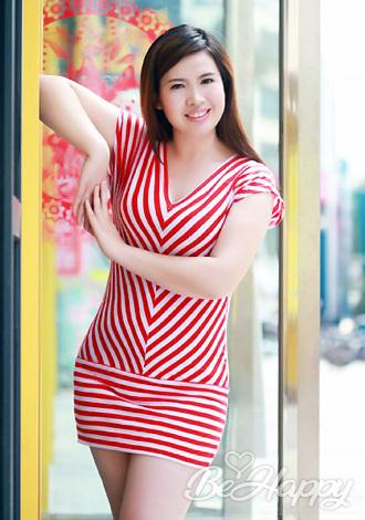beautiful girl Tian