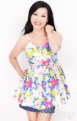 beautiful girl Jiemin