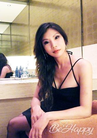 dating single YiChun