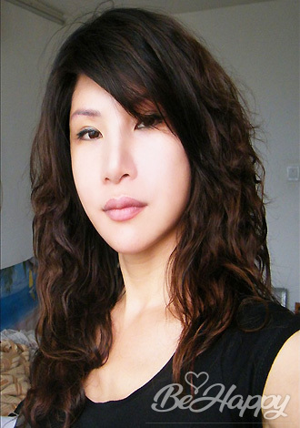 beautiful girl YiChun