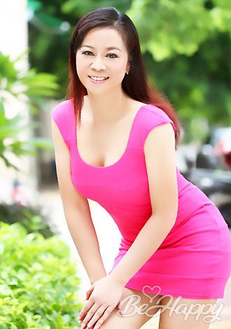 dating single Yiyun
