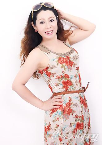 dating single Gaocheng