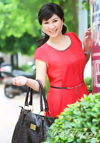 beautiful girl JinYan