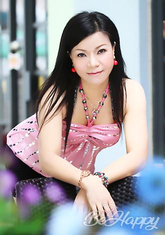 dating single WanJun