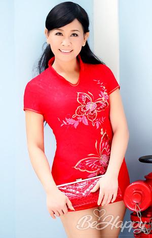 dating single Hong