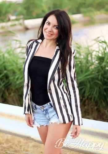 dating single Evgenia