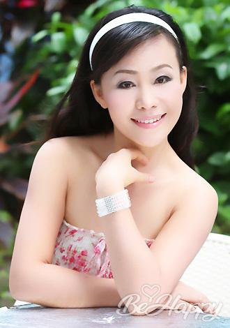 dating single Mei