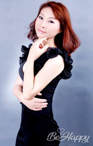 dating single XiuMei