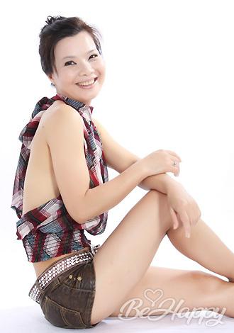dating single Xiuling