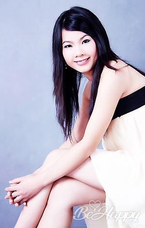 beautiful girl Guifang